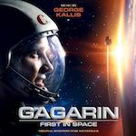gagarin-website