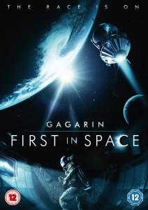 Gagarin-DVD-212x300
