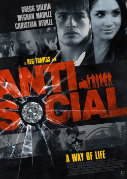Anti-Social-Poster-250x350