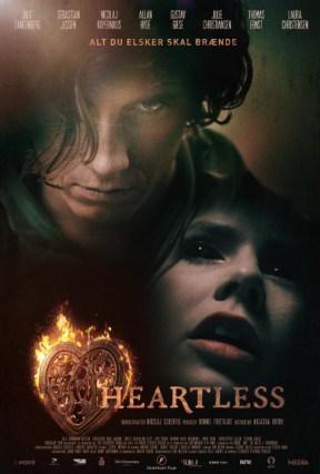 heartless-poster