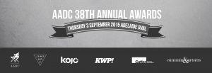 aadc-awards