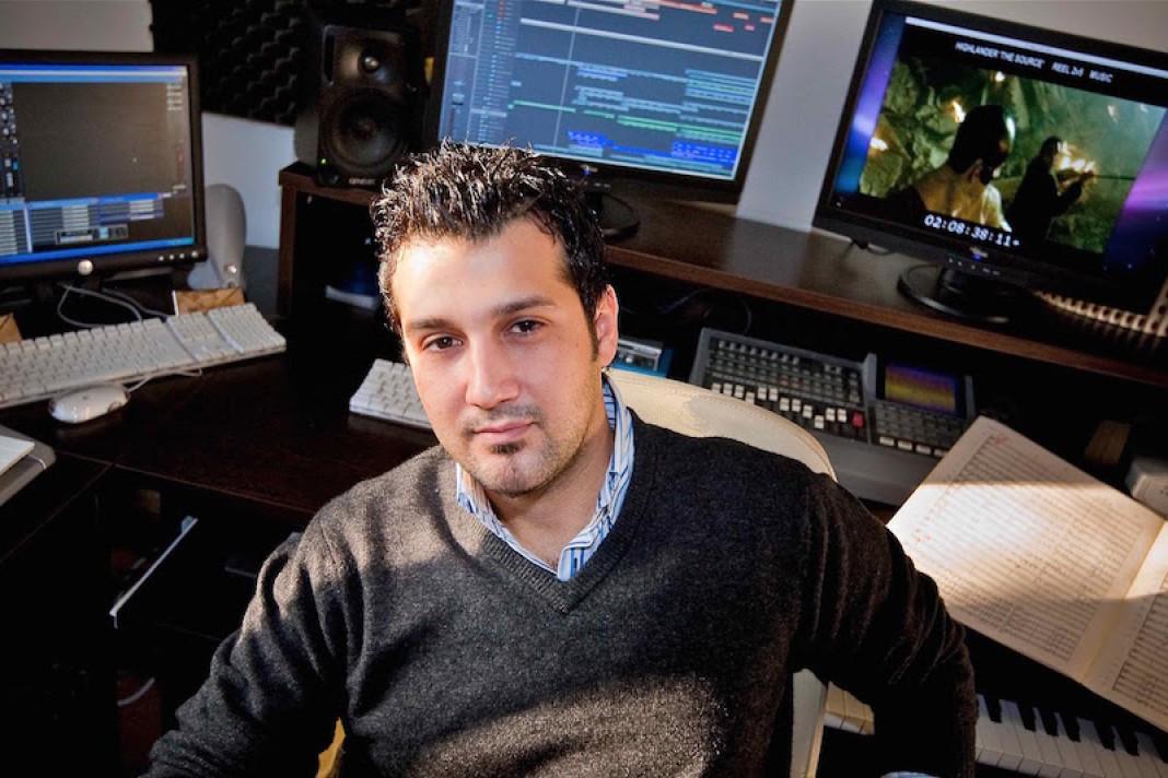 08-Film-Composer-George-Kallis-1068x712