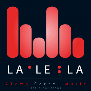 11493962-wwwvtowncartelmusiccom