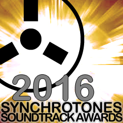 synchrotones_awards_2016